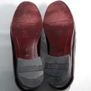 Stacy Adams Shoes - Stacy Adams slip on shoes